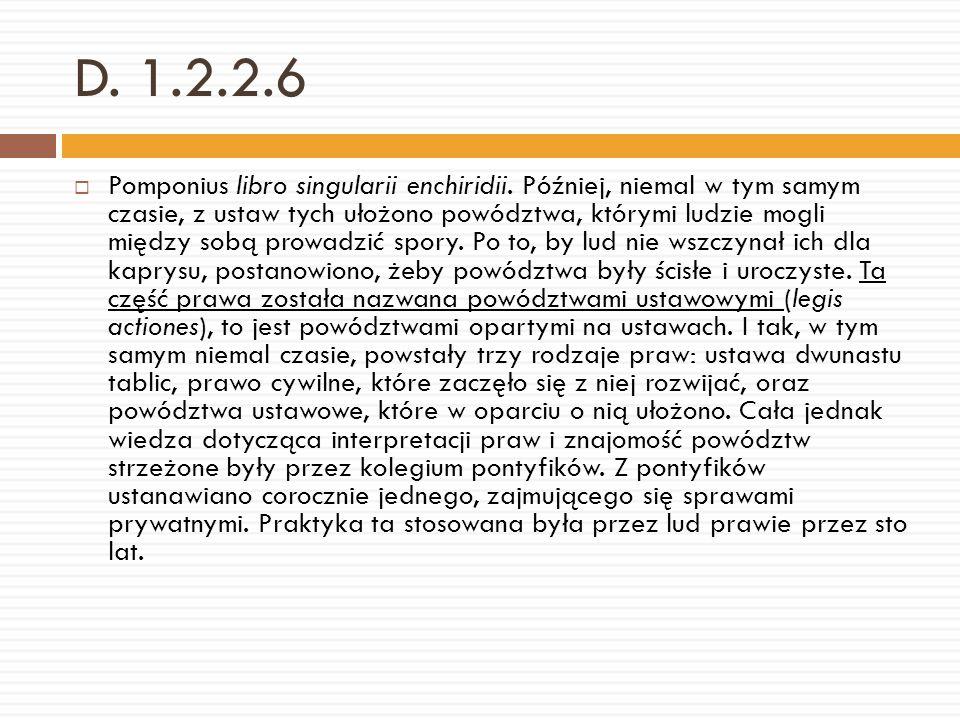 D. 1.2.2.6