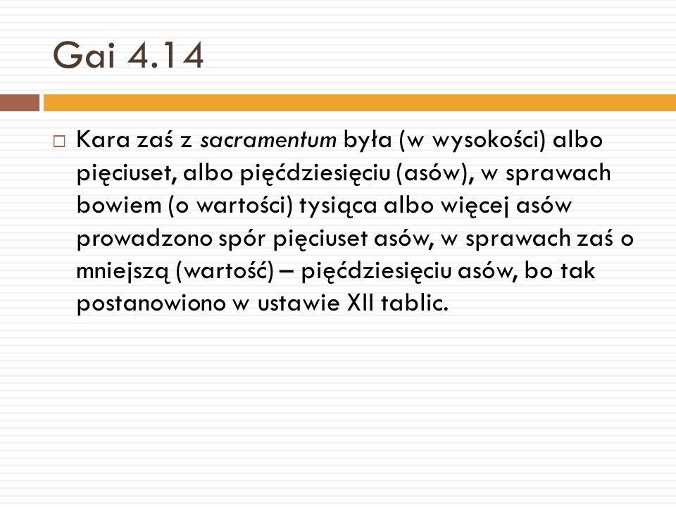 Gai 4.14
