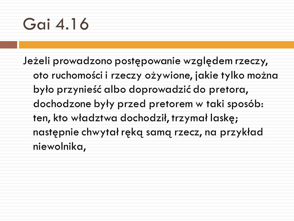 Gai 4.16