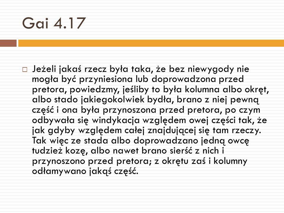Gai 4.17