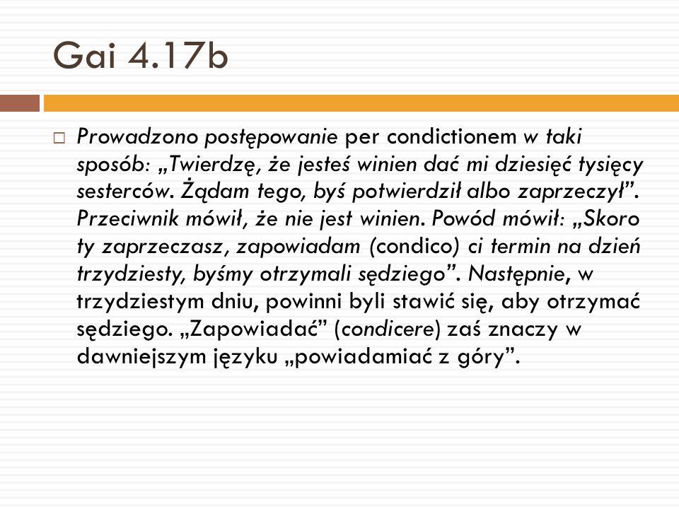 Gai 4.17b