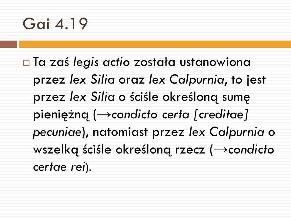 Gai 4.19