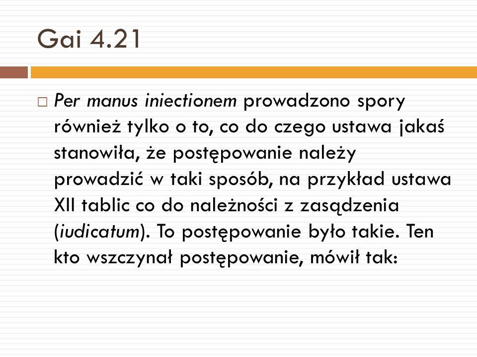 Gai 4.21