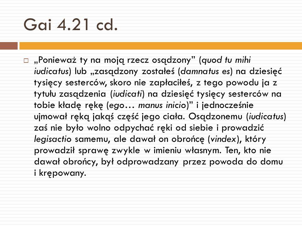 Gai 4.21 cd.