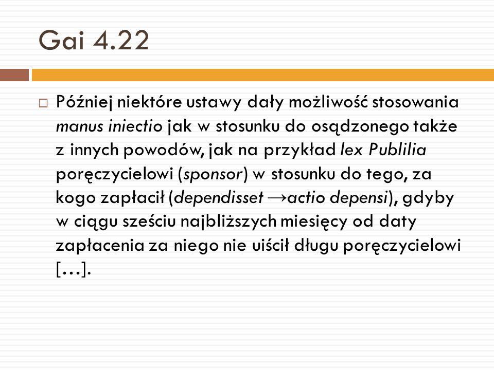 Gai 4.22