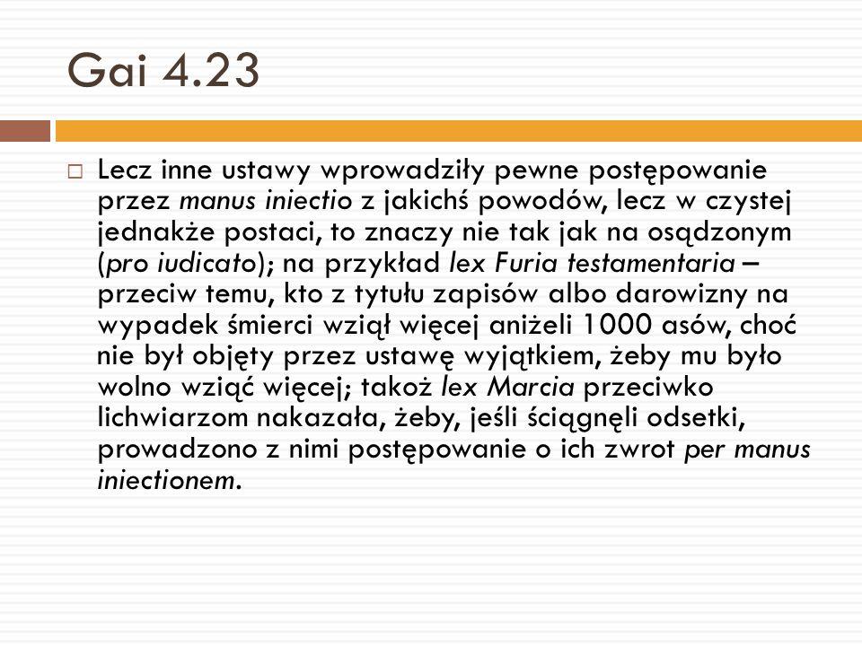 Gai 4.23