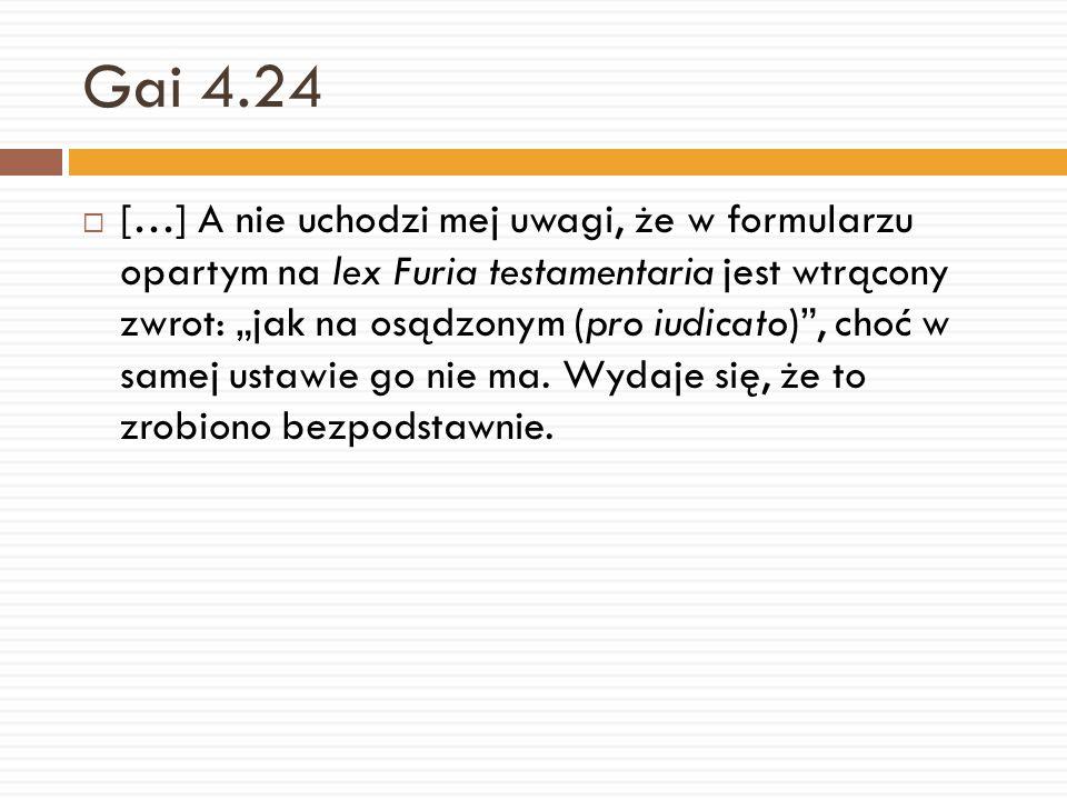 Gai 4.24