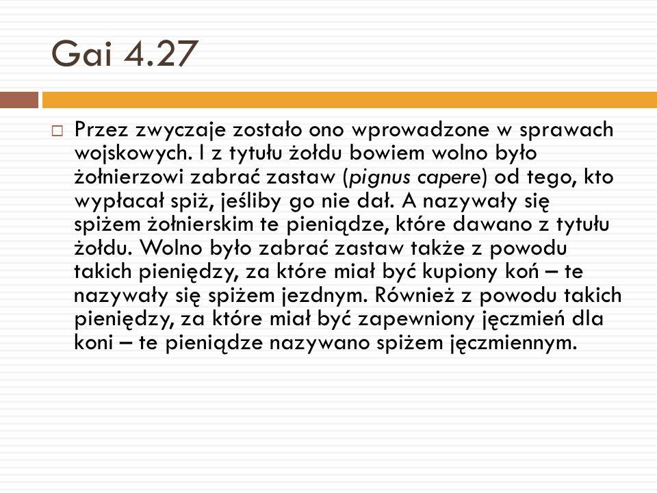Gai 4.27