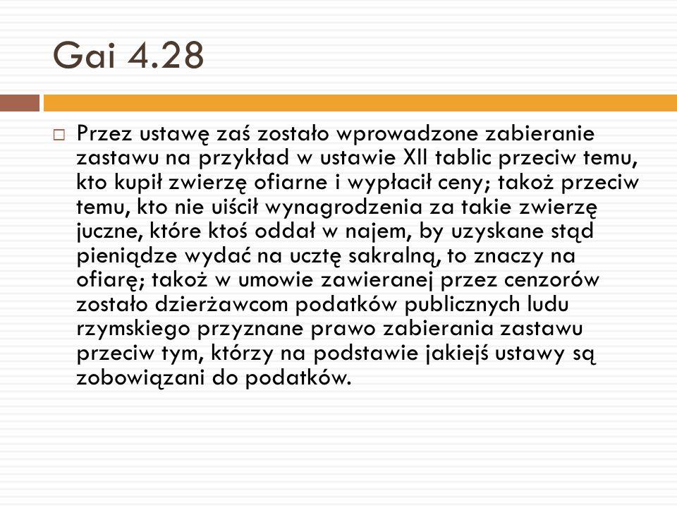 Gai 4.28