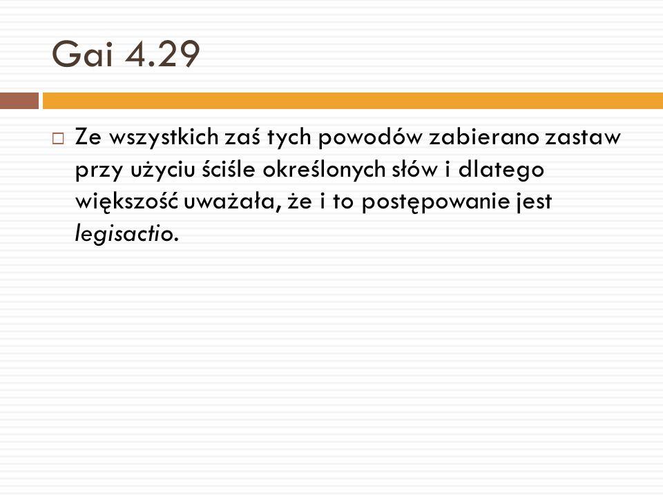 Gai 4.29