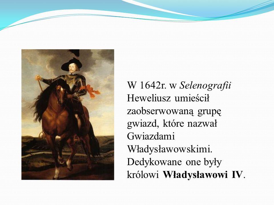 W 1642r.