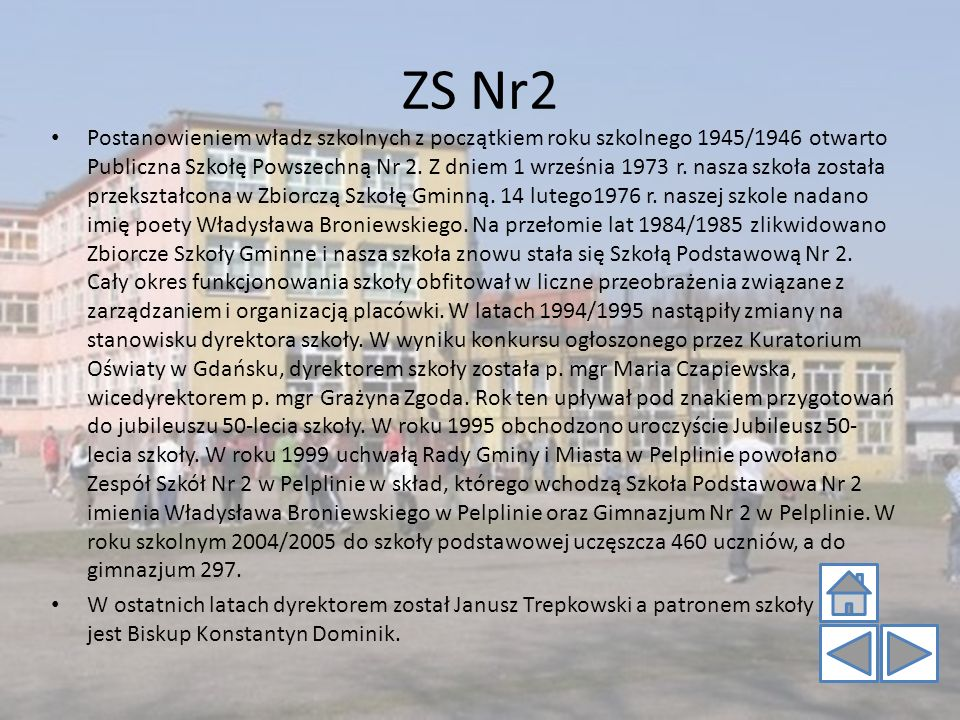 ZS Nr2