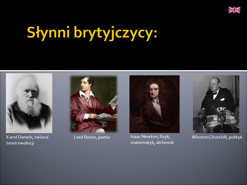 Isaac Newton, fizyk, matematyk, alchemik