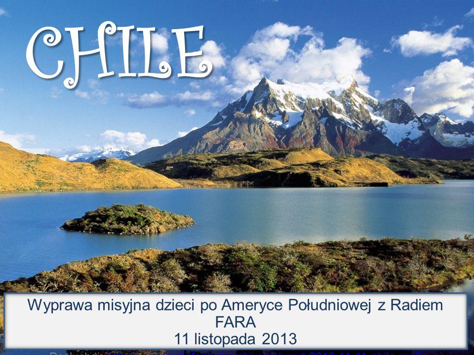Posłuchaj: http://www.radiofara.pl/archiwum/wmd-2013-11-11-chile.mp3