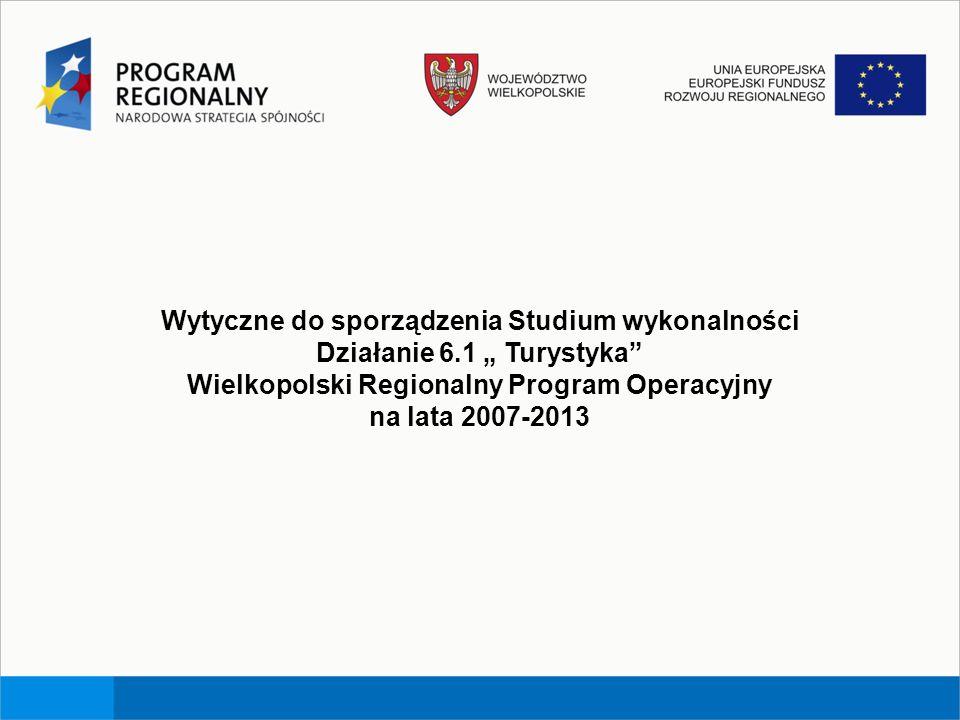Wielkopolski Regionalny Program Operacyjny