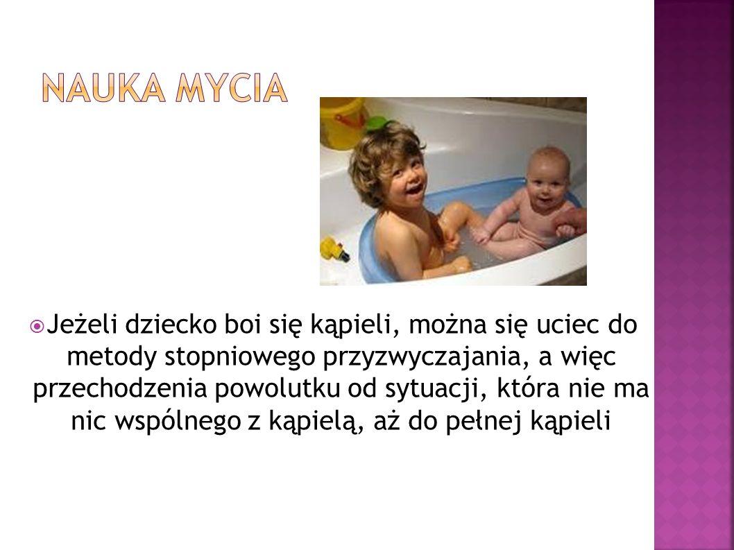 NAUKA MYCIA