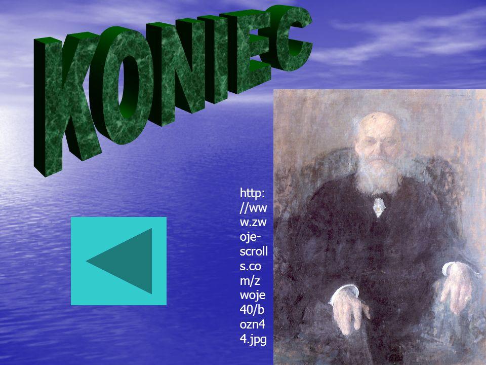 KONIEC http://www.zwoje-scrolls.com/zwoje40/bozn44.jpg