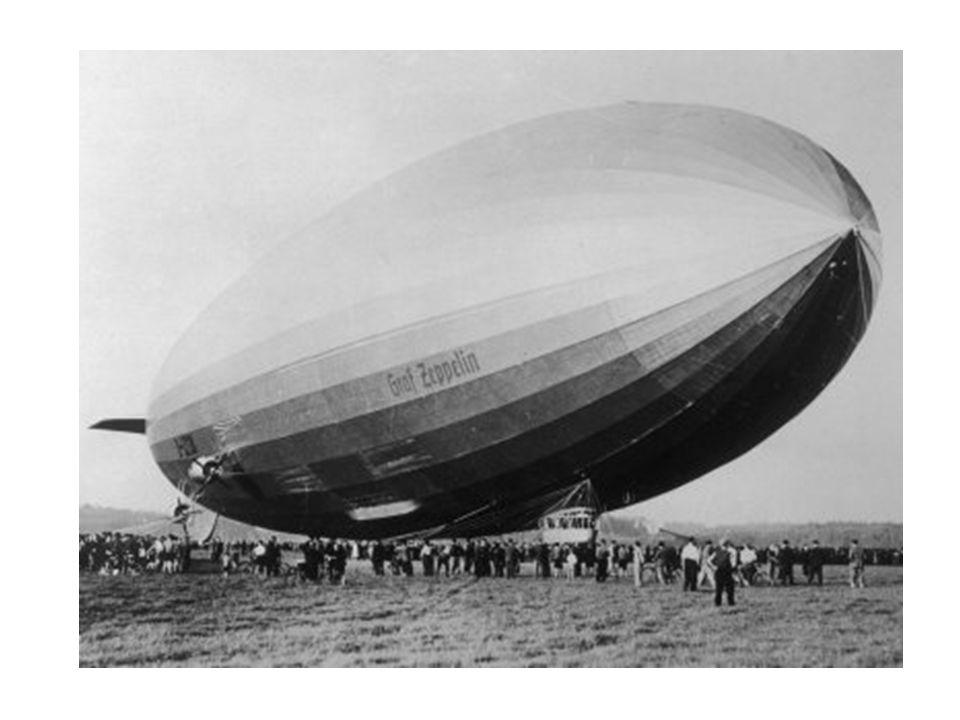 """Graf Zeppelin"