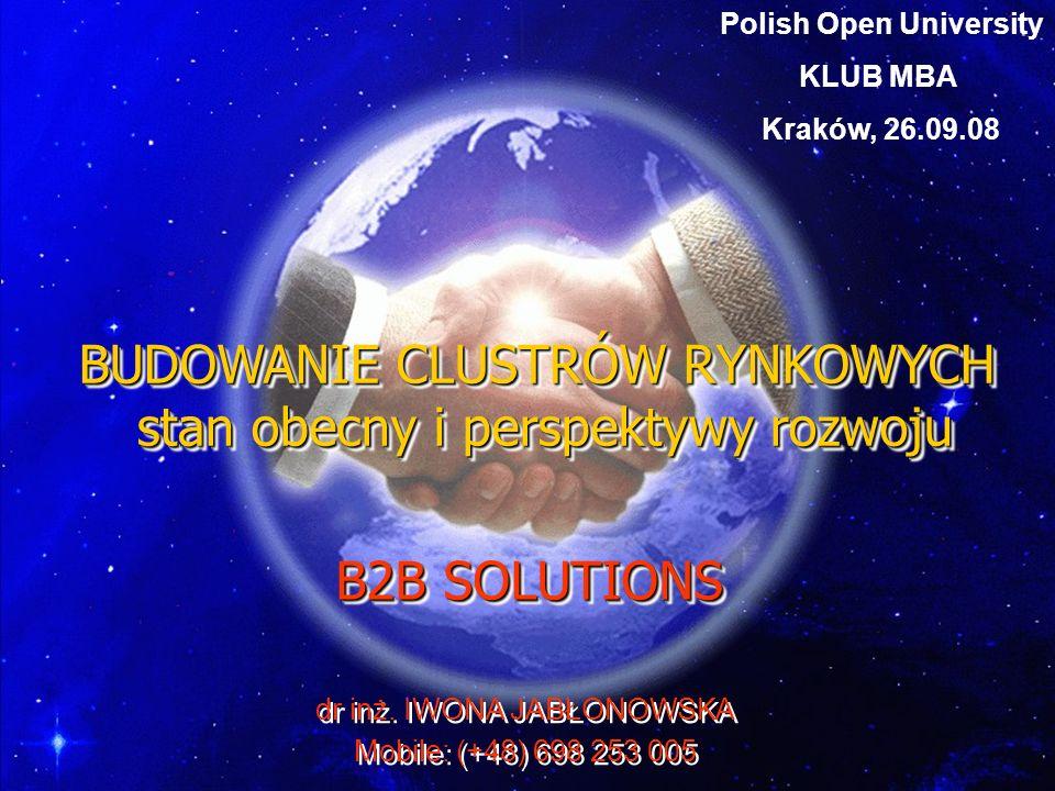 Polish Open University