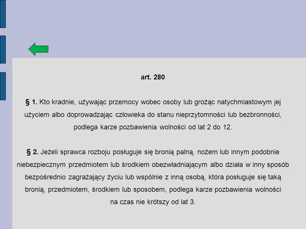 art. 280