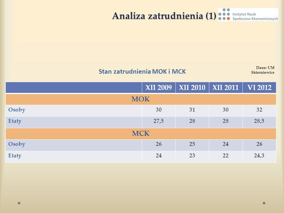 Analiza zatrudnienia (1)