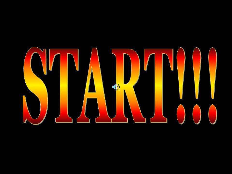 START!!!