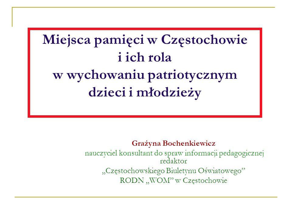 Grażyna Bochenkiewicz