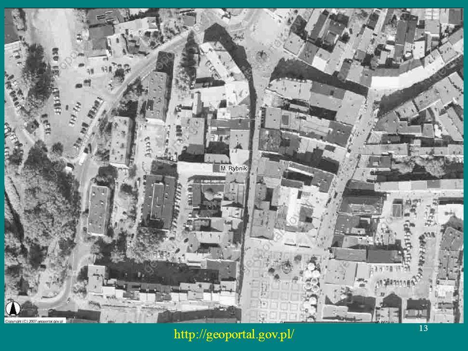 http://geoportal.gov.pl/