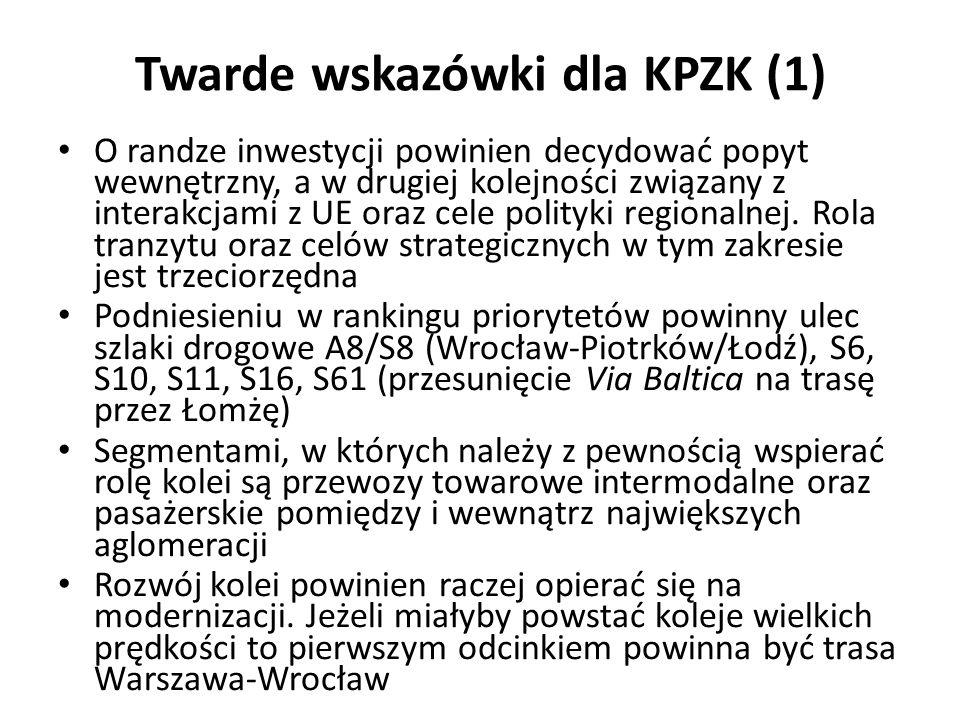 Twarde wskazówki dla KPZK (1)