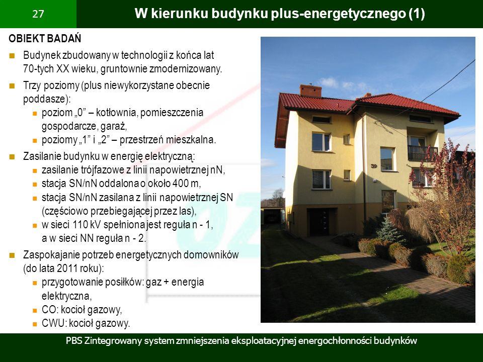 W kierunku budynku plus-energetycznego (1)