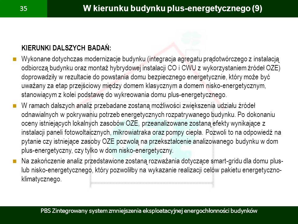 W kierunku budynku plus-energetycznego (9)