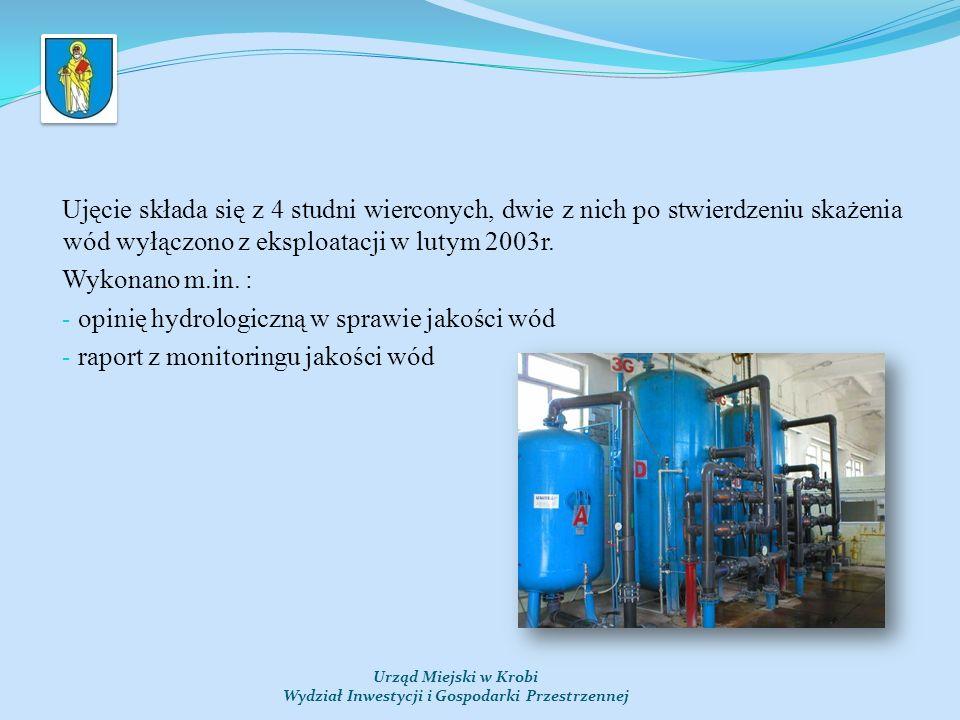 Wydział Inwestycji i Gospodarki Przestrzennej