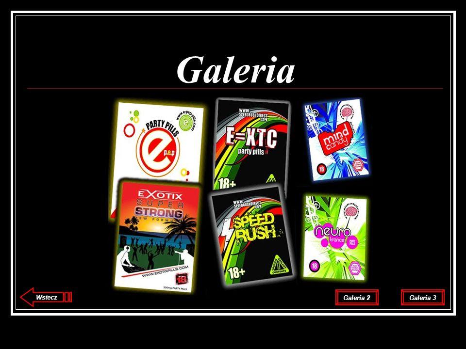 Galeria Wstecz Galeria 2 Galeria 3