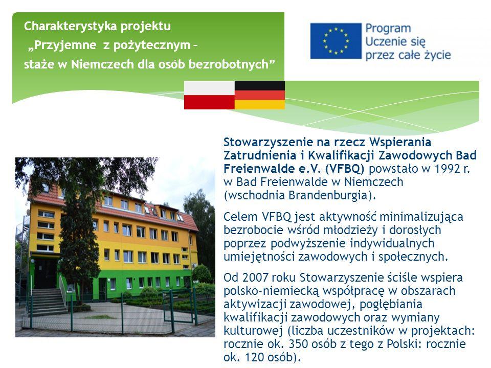 (wschodnia Brandenburgia).