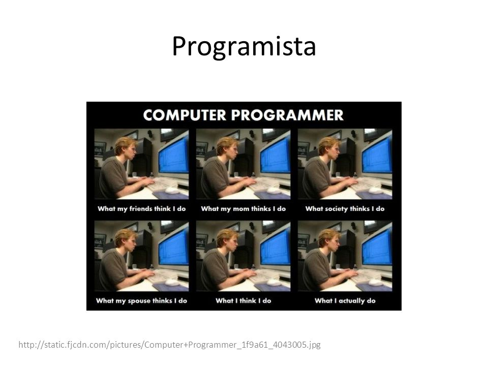 Programista http://static.fjcdn.com/pictures/Computer+Programmer_1f9a61_4043005.jpg