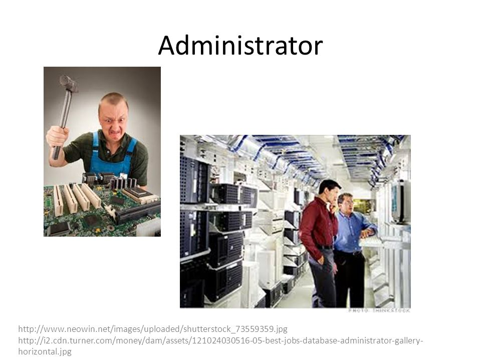 Administrator http://www.neowin.net/images/uploaded/shutterstock_73559359.jpg.