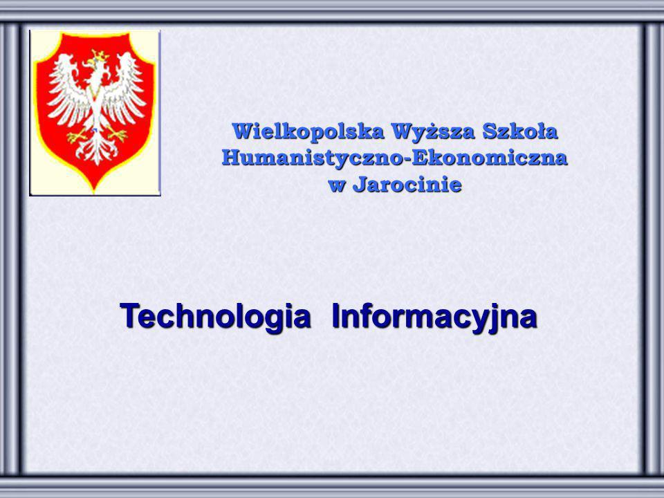 Wielkopolska Wyższa Szkoła Humanistyczno-Ekonomiczna