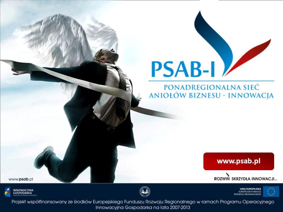 www.psab.pl 1