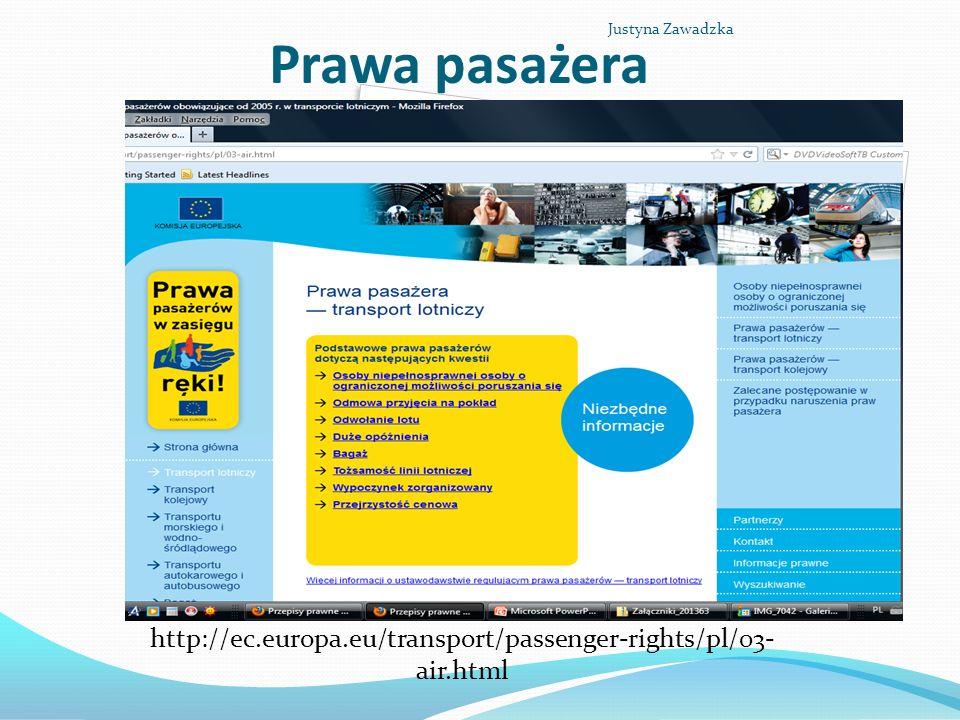 http://ec.europa.eu/transport/passenger-rights/pl/03- air.html