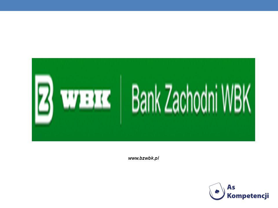 www.bzwbk.pl