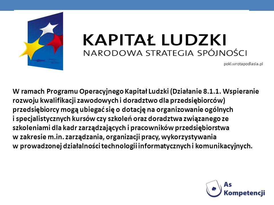 pokl.wrotapodlasia.pl