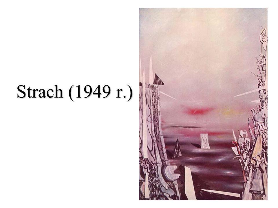 Strach (1949 r.)