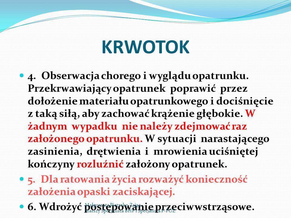KRWOTOK
