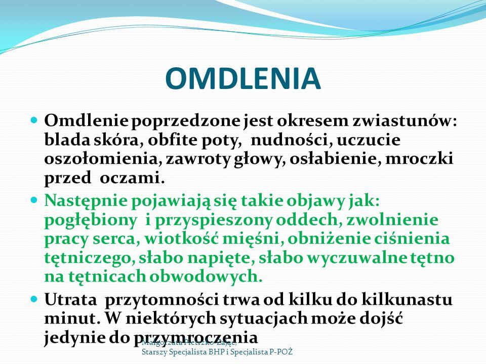 OMDLENIA