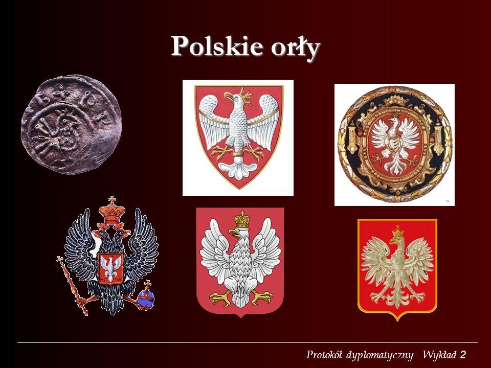 Polskie orły