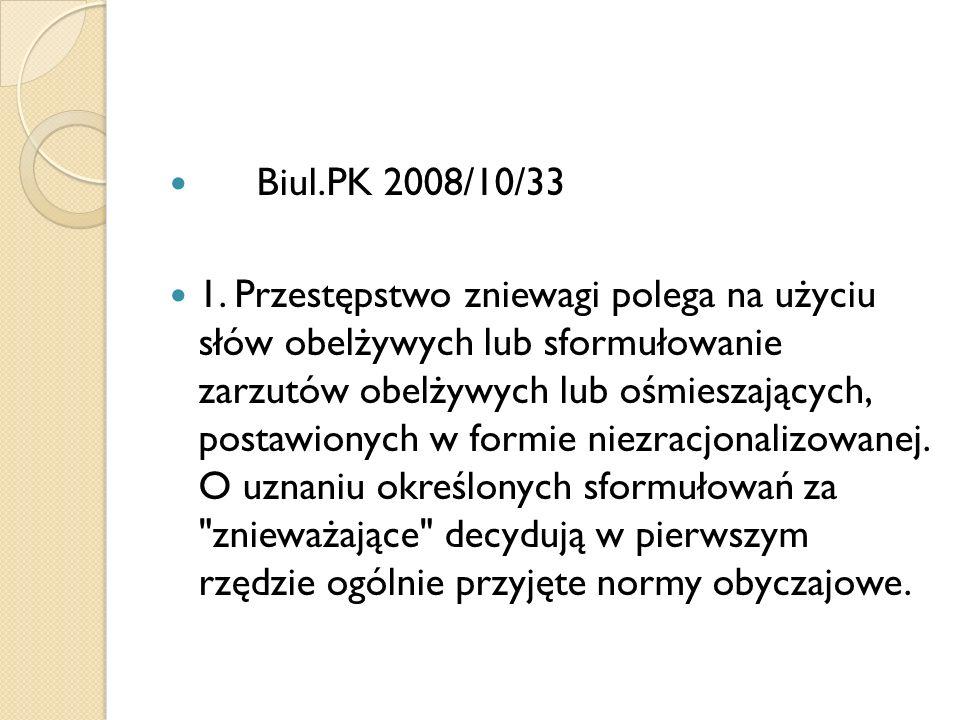 Biul.PK 2008/10/33