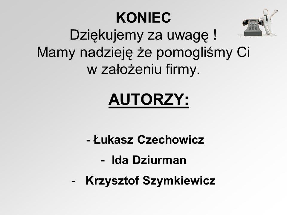 Krzysztof Szymkiewicz