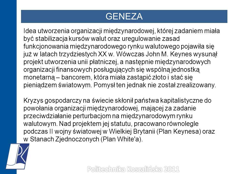 Politechnika Koszalińska 2011