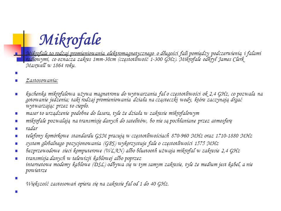 Mikrofale
