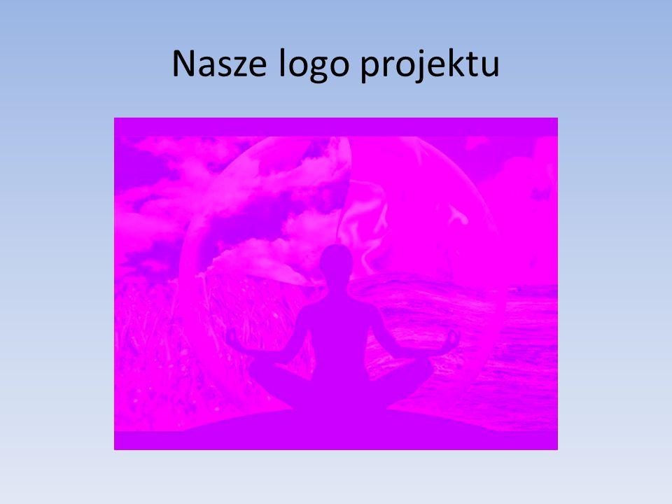 Nasze logo projektu